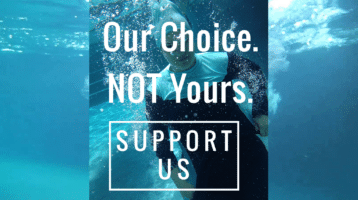 our_choice_burkini