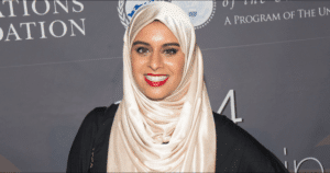Rana Abdelhamid