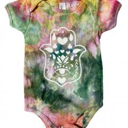 Mrs. Meshugga's Tye-Dye, Clothing & Gifts